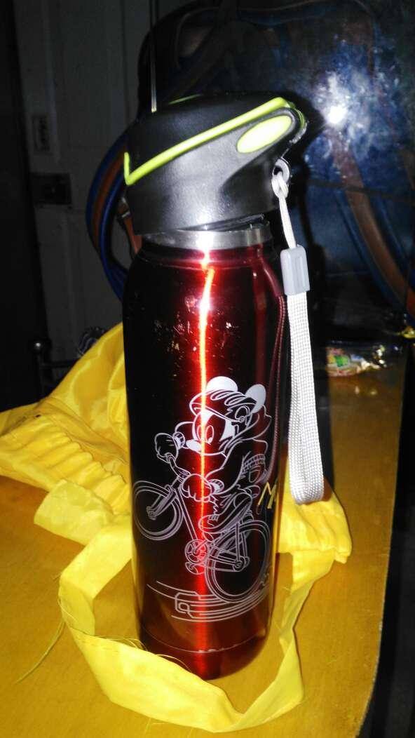 size 6 air jordans uk 00910369 discountonlinestore