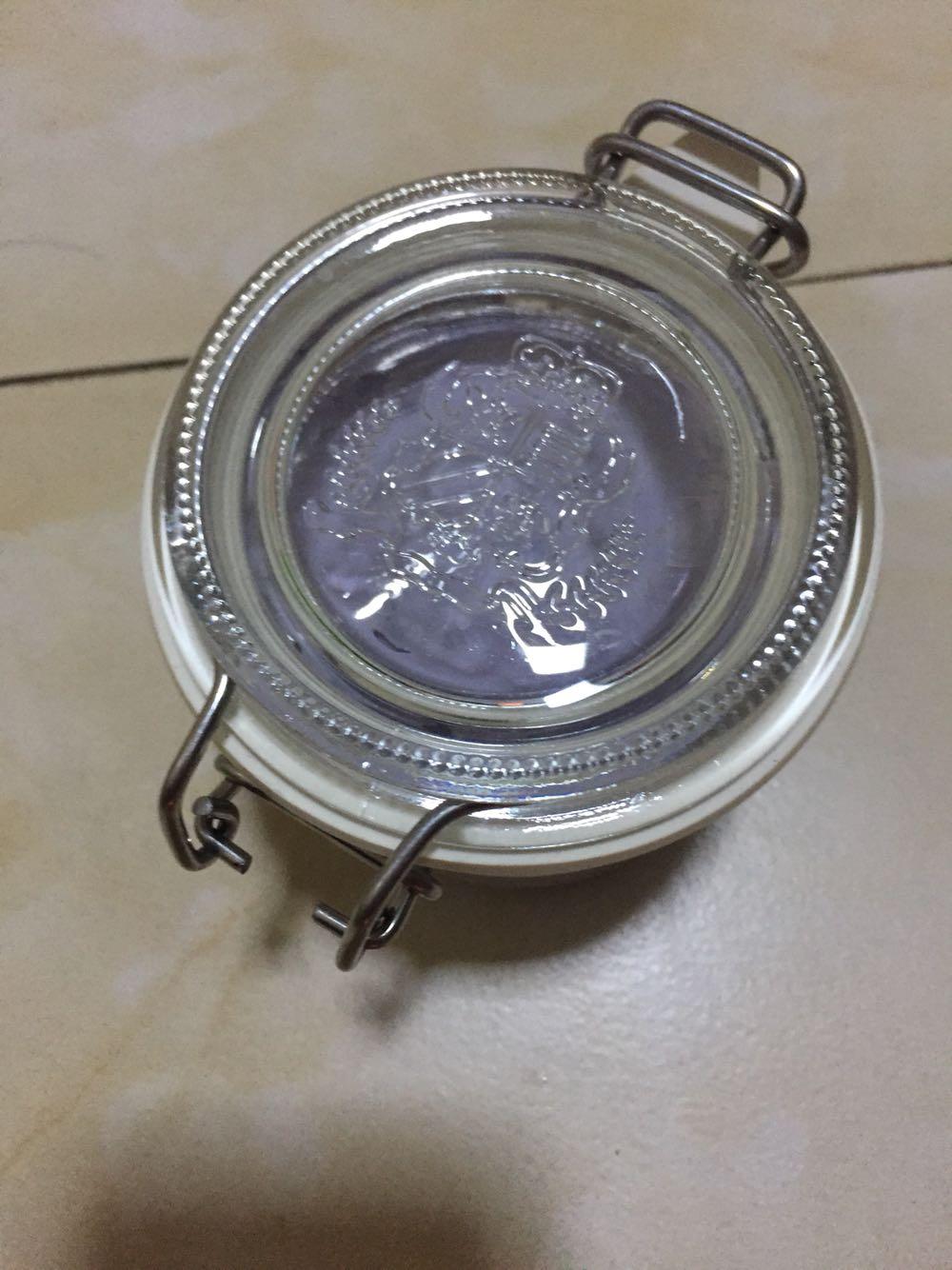 chrome hearts bracelet ebay uk my summary auction sites 00274744 wholesale