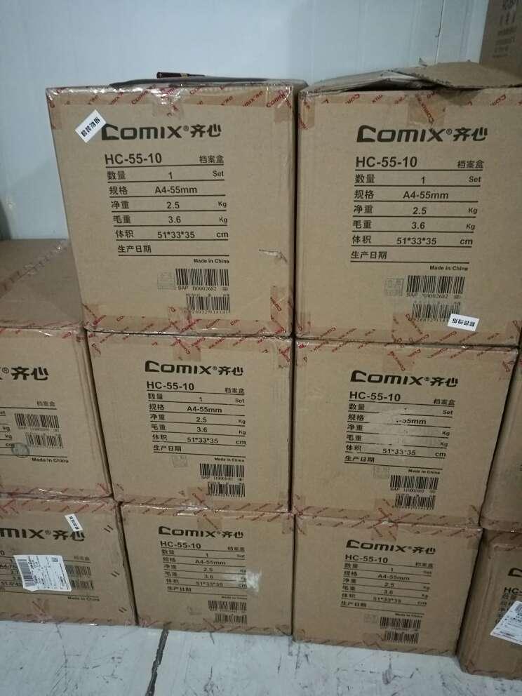 nike free run green women 00223033 forsale