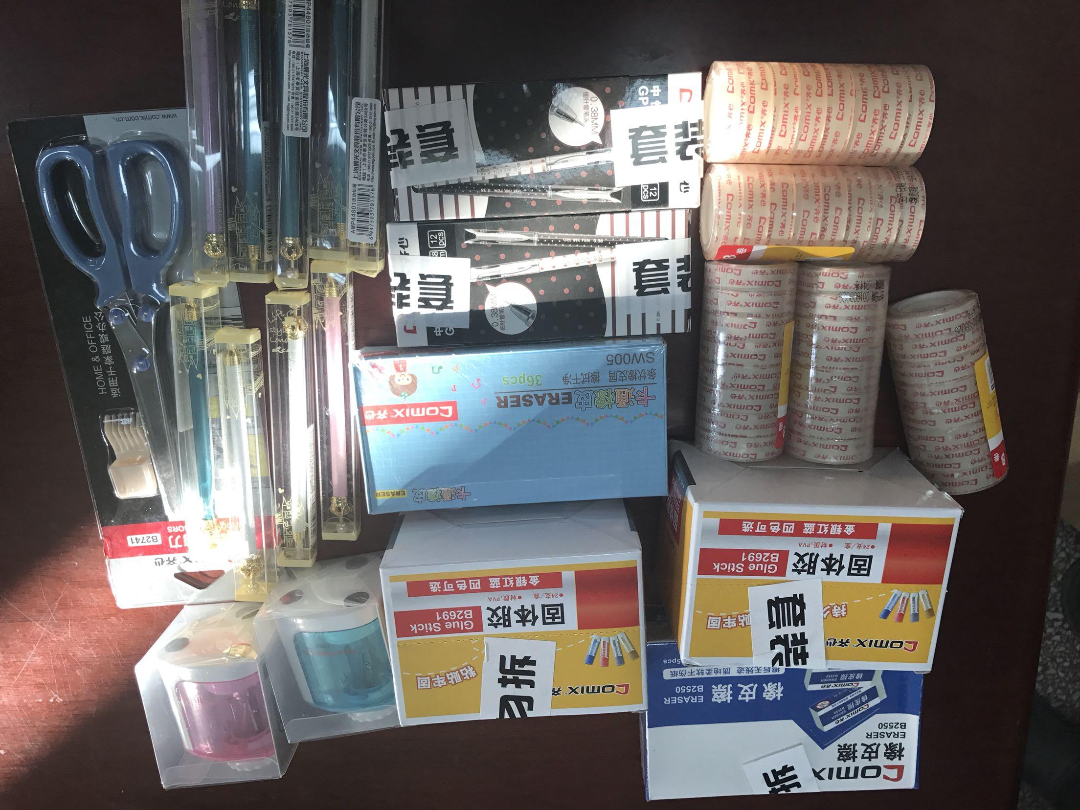 asics kinsei socks sale 0098697 onlineshop