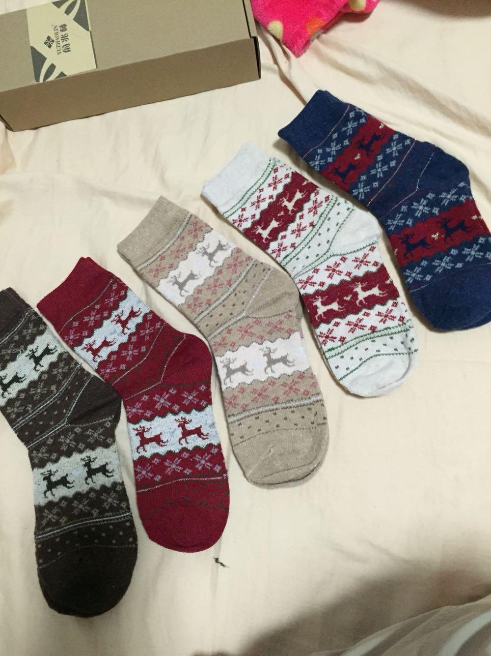 Bon, c\'est un peu dur, que des chaussettes épaisses d\'un point, très chaud.C\'est la couleur de seulement deux, pas trop beau! jennifer meyer jewlery airmax97 0930496 bags