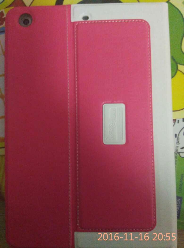 handbags for travel 00965107 forsale
