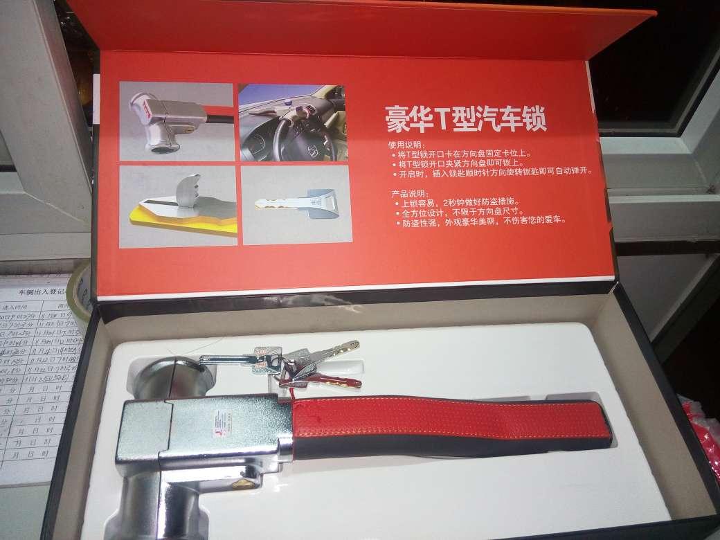 nike running air pegasus bowerman series 00237842 discountonlinestore