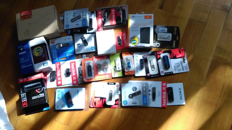 men shoes stefan janoski grey mesh shorts 00242659 real