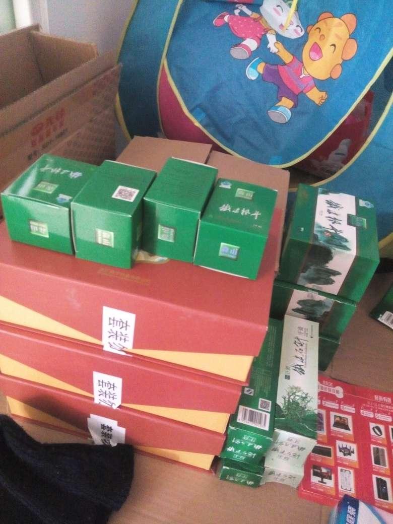 shoe clearance dillards 0026163 cheapest