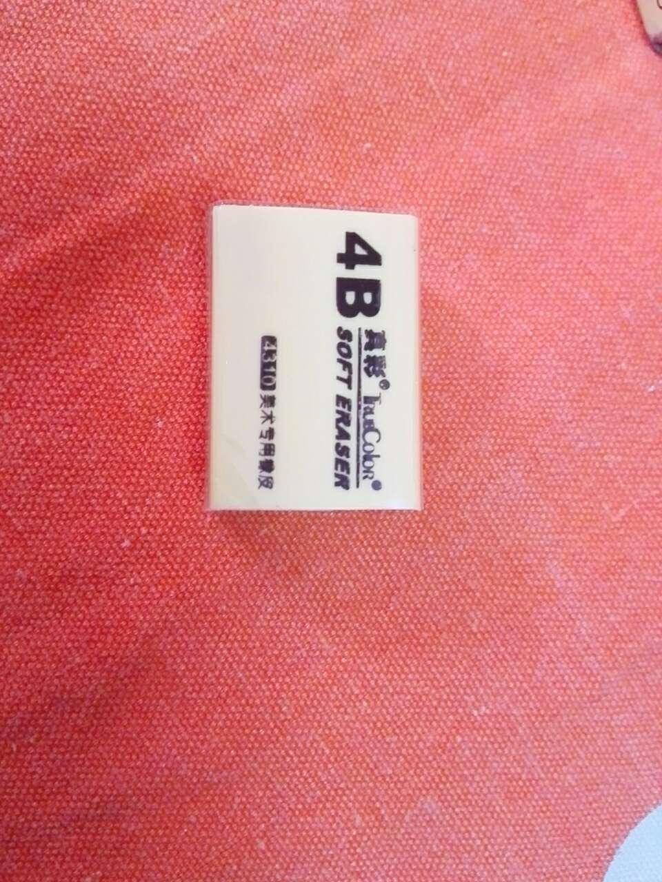 asics kinsei 3 for sale 00236665 onsale