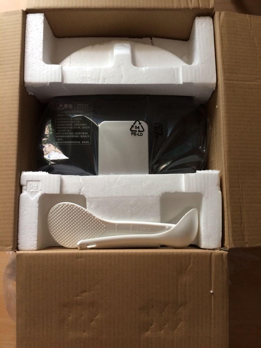 custom made sunglasses 00268437 clearance