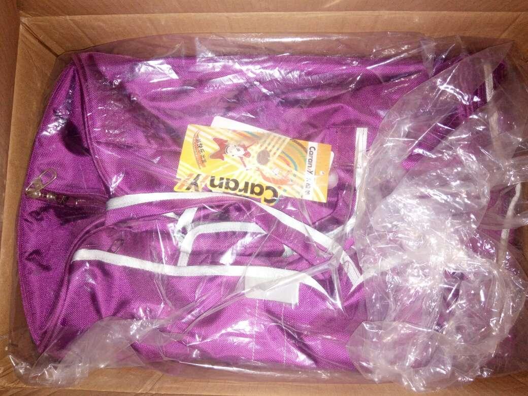 air basketball shoes 00965971 for-cheap