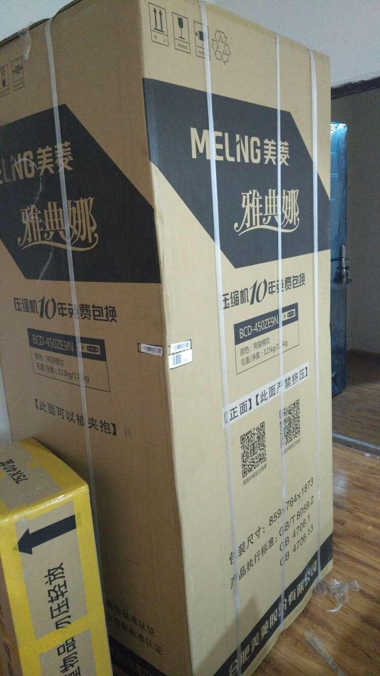 cheap air max trainers ebay 00267885 for-cheap