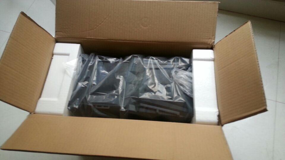 parka coat men 00256969 forsale