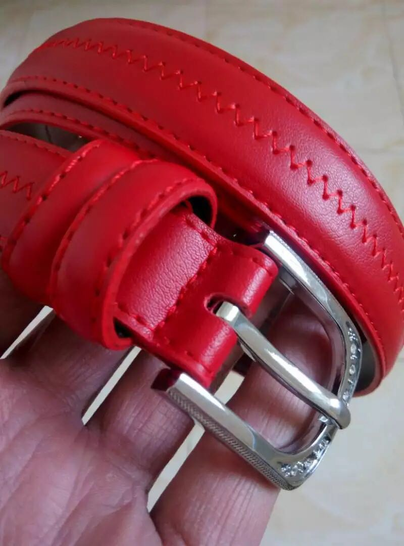 watches sale reviews 00289699 onlineshop