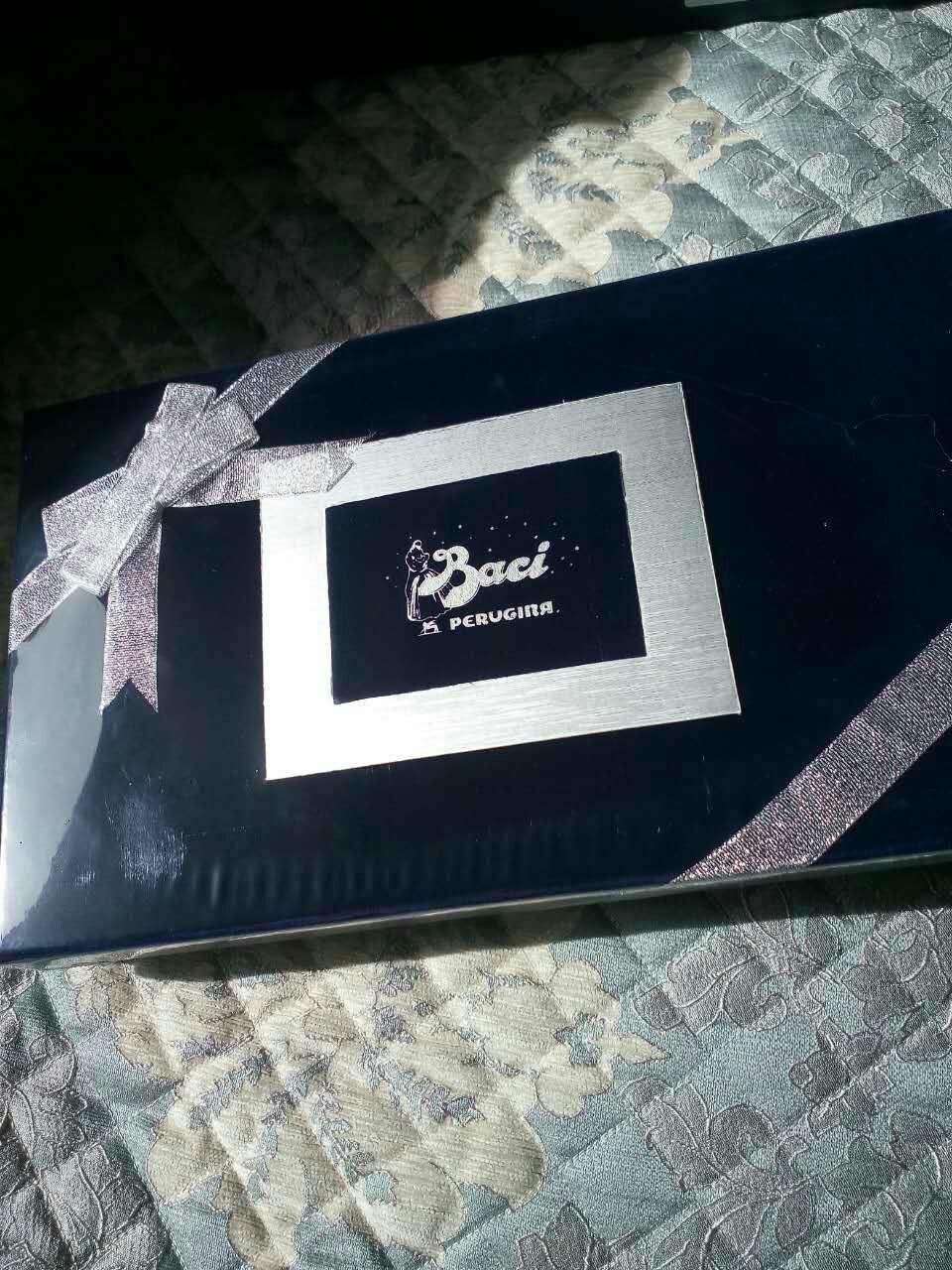 jordan clothing 00999533 fake