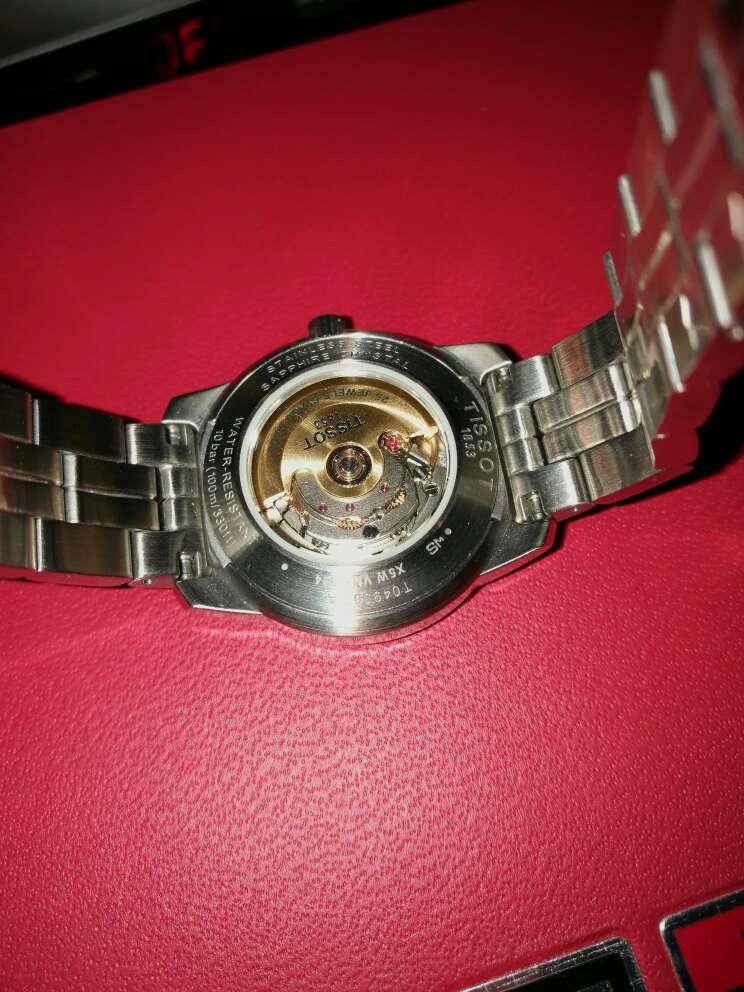 jewelry prices philippines 00297335 store
