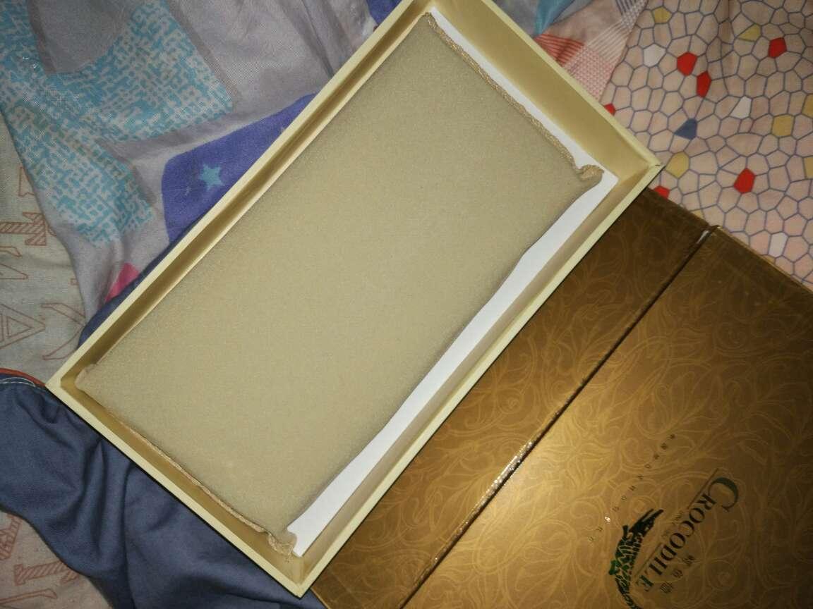 online bags shop 002 balenciaga nike shoes 85181 onsale
