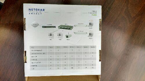 shop balenciaga online 00258201 replica