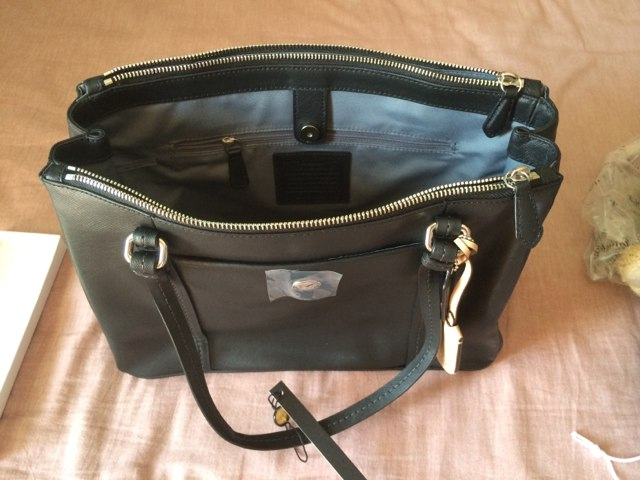 jewelry deals of the day 00928079 bags