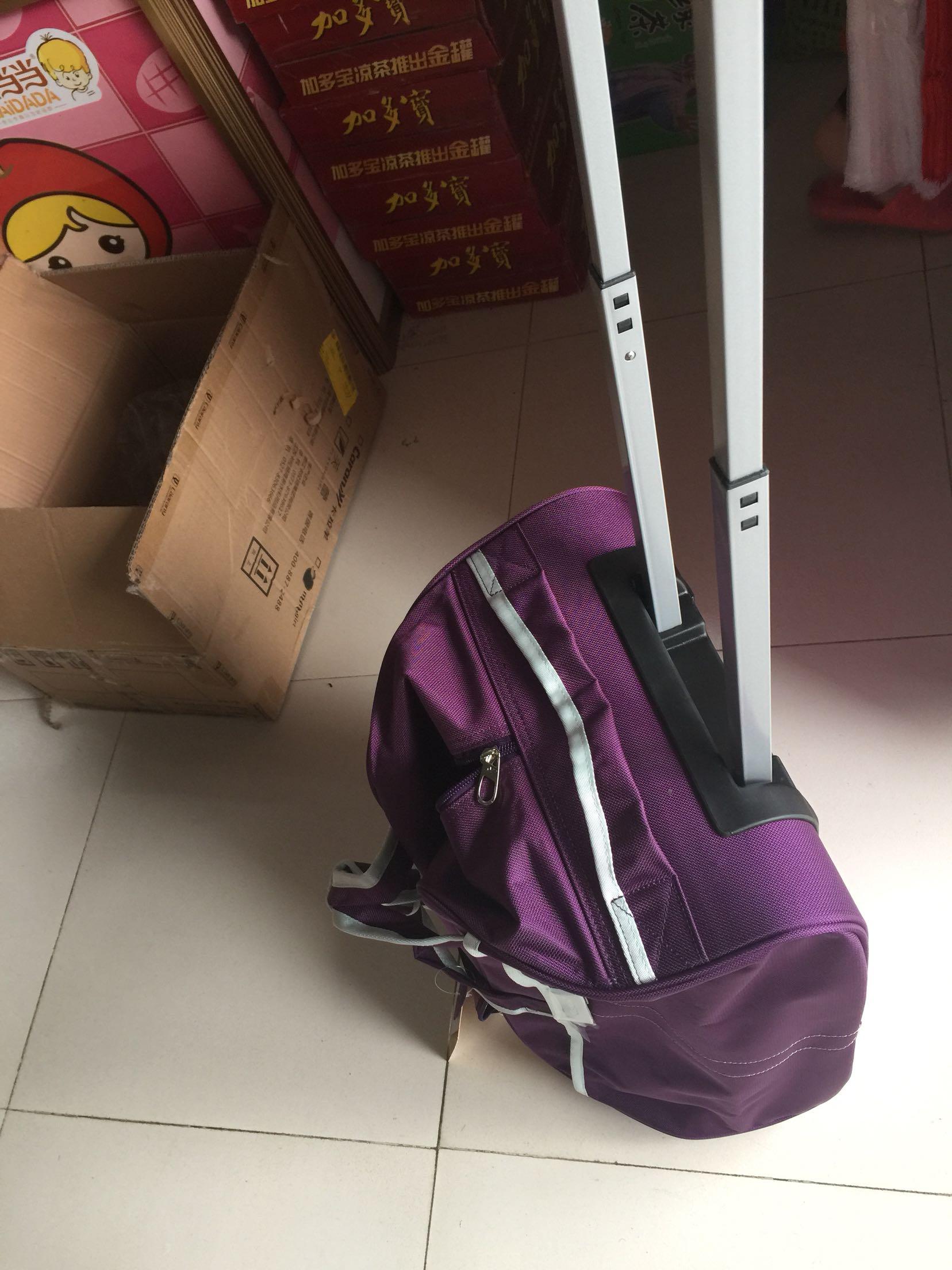 bags shoes accessories 00963052 onlineshop