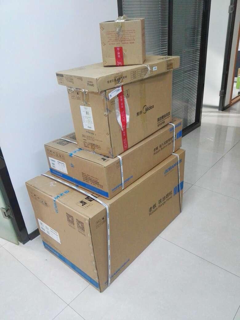 air jordan 13 red and black for sale 00245138 real