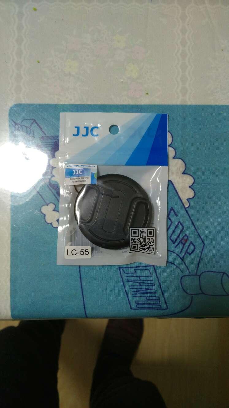 future jordans release date 00912288 onlinestore