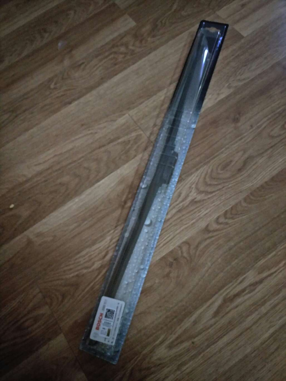 buy nike air jordans wholesale 00290261 replica