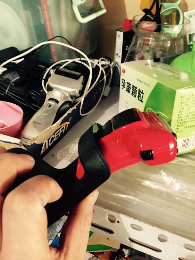 nike free 4.0 v2 womens running shoes 00275593 cheapestonline