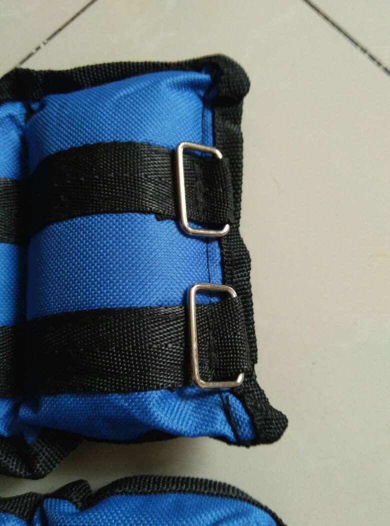 tom tailor online shop pl 00256421 bags