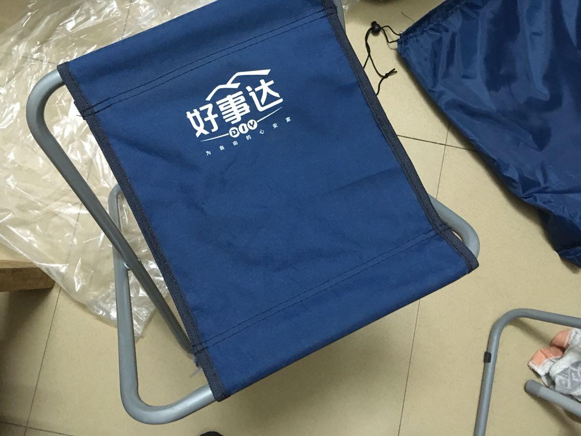 design your own shocks 00236125 sale