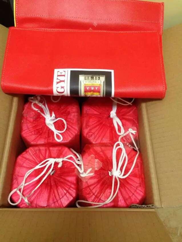 softball cleats mcso 00913056 cheap