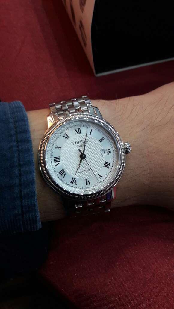 girl fashion jewelry 00270660 mall