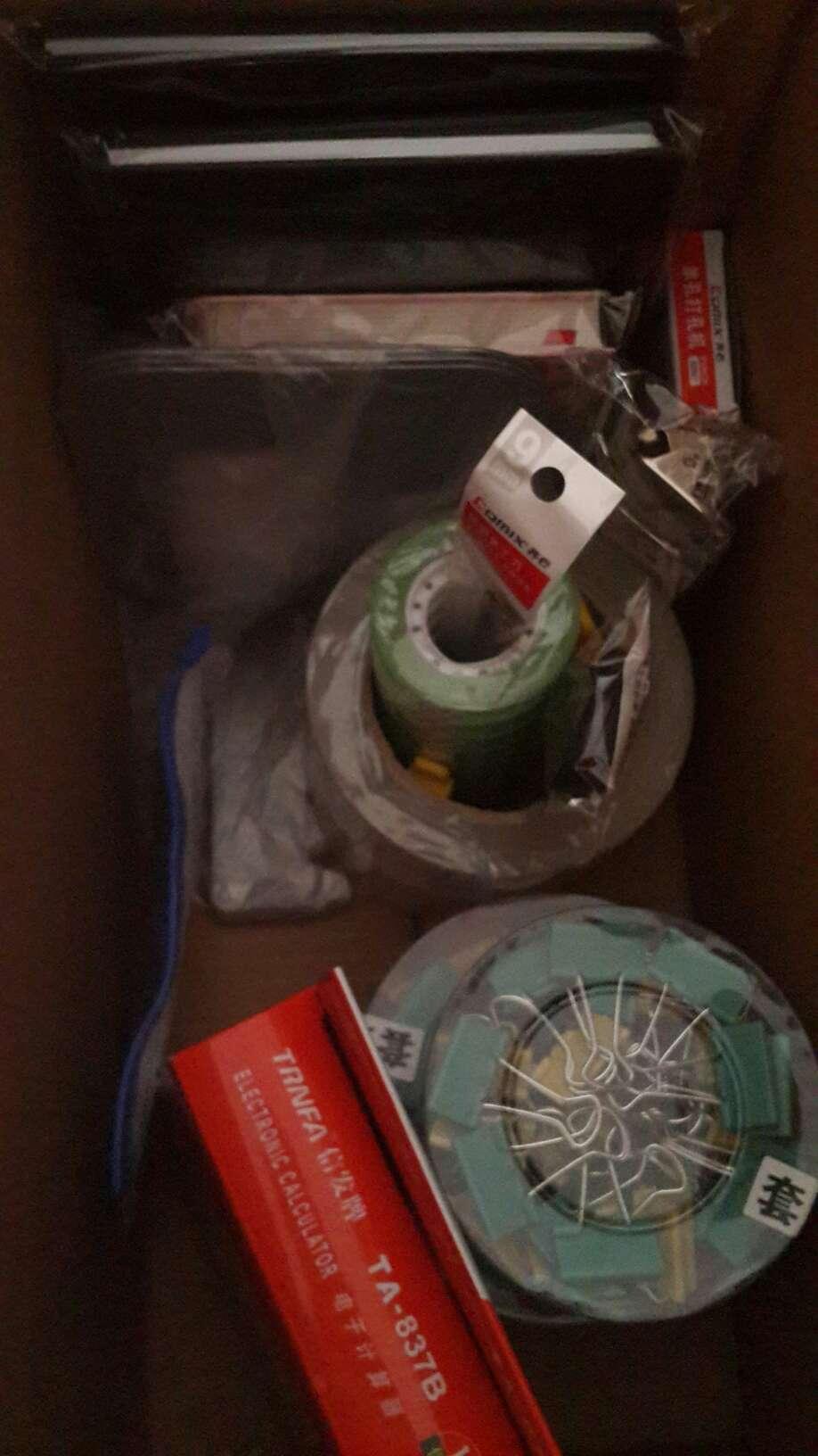 black top handle bag 00221510 outletonlineshop