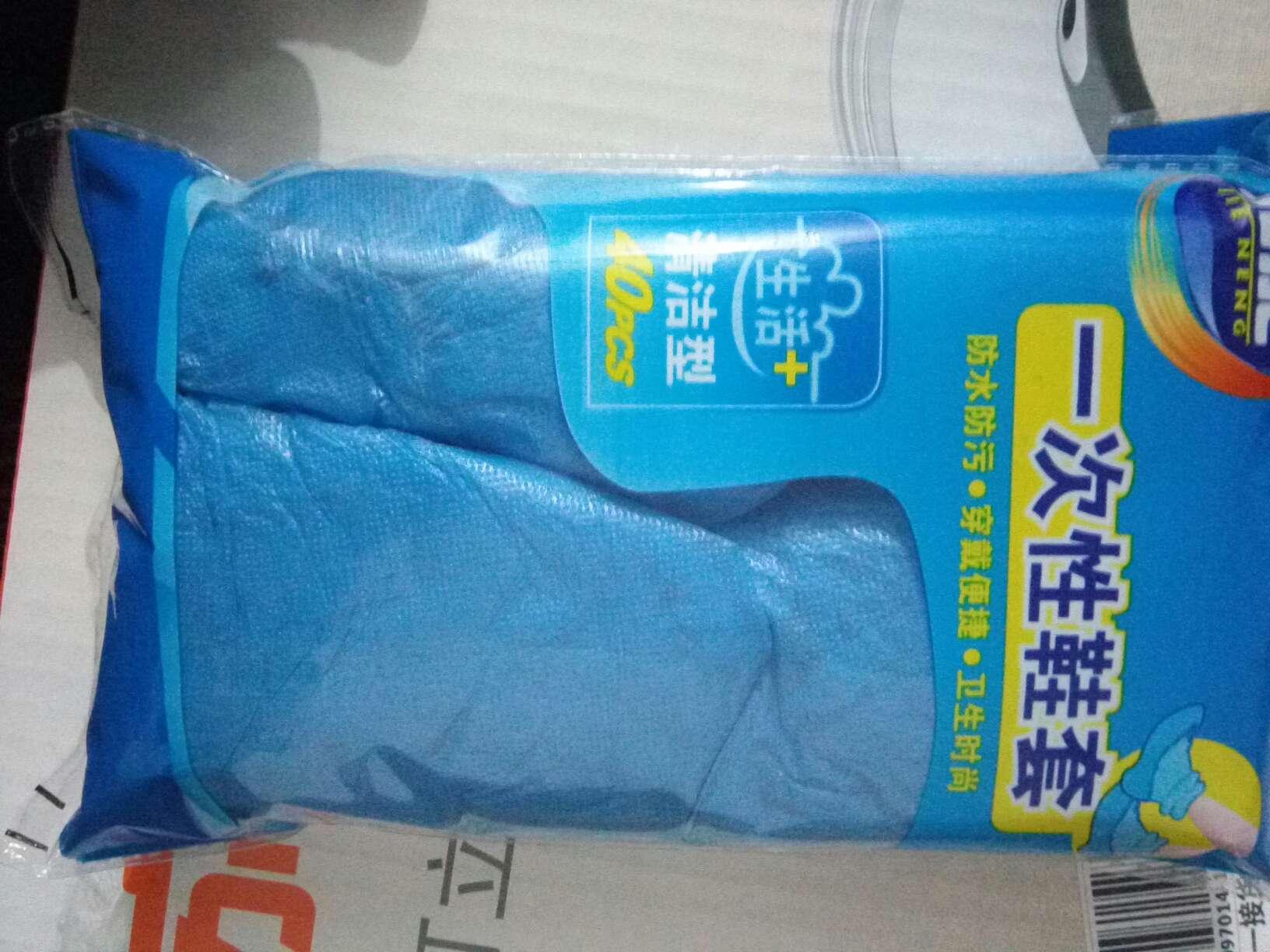 all jordan retro 10 colorways 00987660 forsale