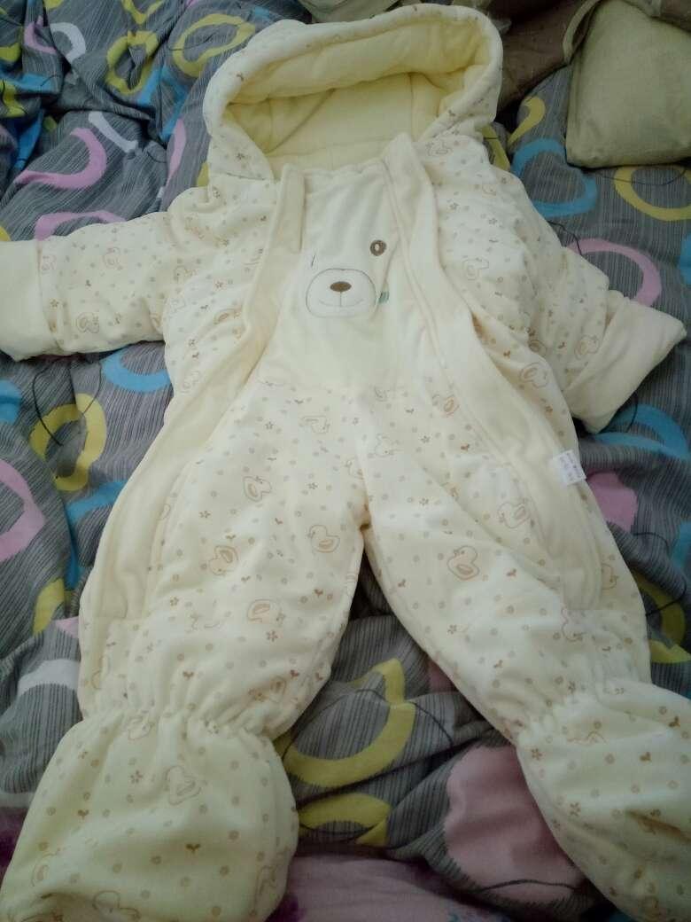 Très bien, notamment de tissu épais, souple, bien global online shopping for women airmax97 0937739 men