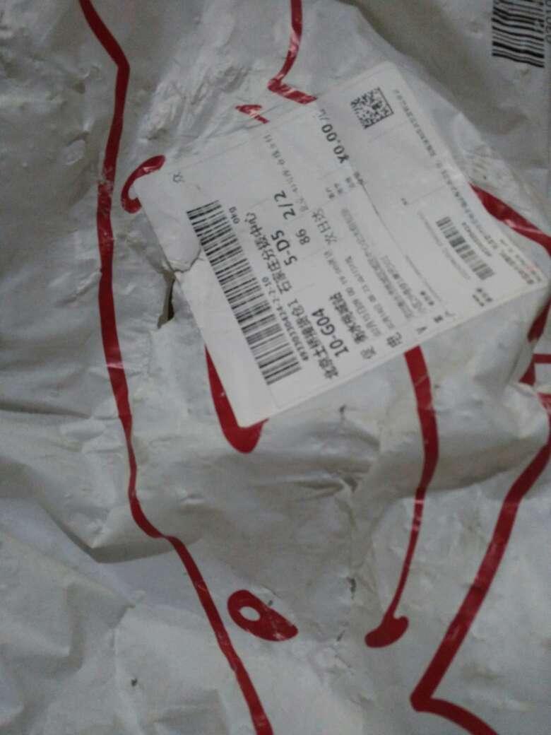 shopstyle bags 00243373 women