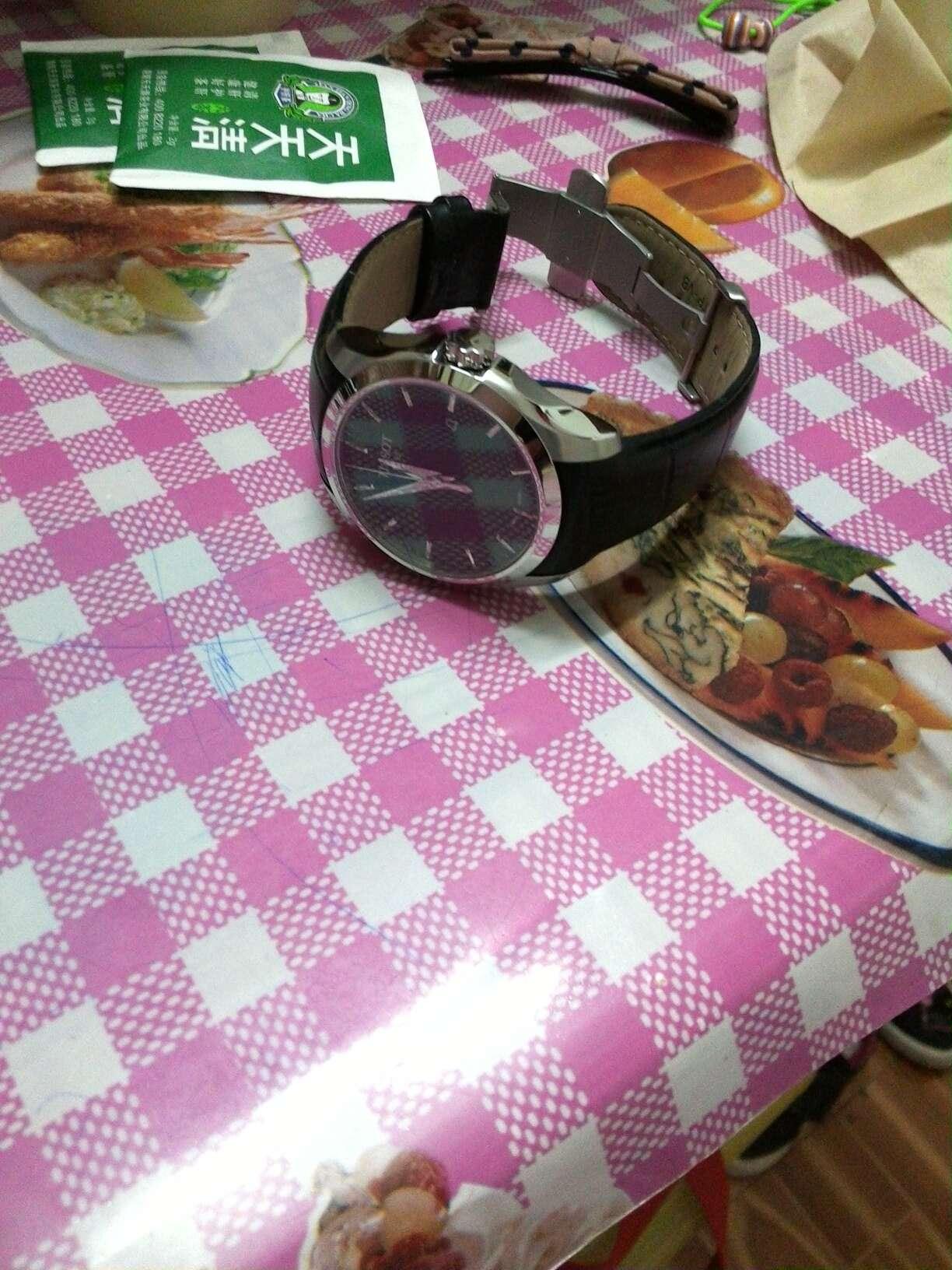 nike baseball sunglasses cheap 00266907 outletonlineshop