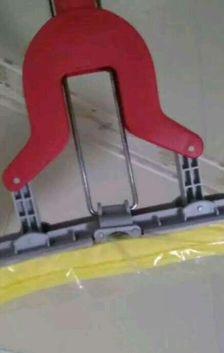 nike air roshe run 00298444 bags
