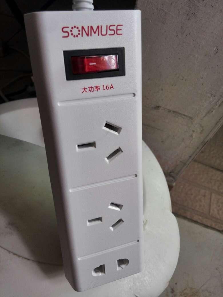 air jordan 12 flint grey 00991390 outlet