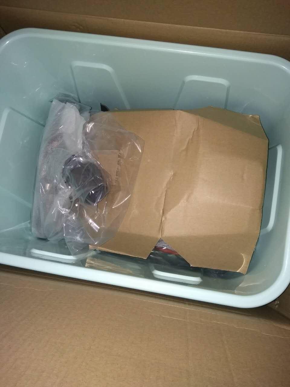 forsale.org legit 00927754 outletonlineshop