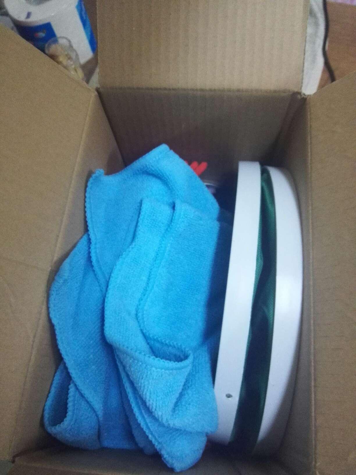 jordan retro 13 grey toes for sale 00287511 buy