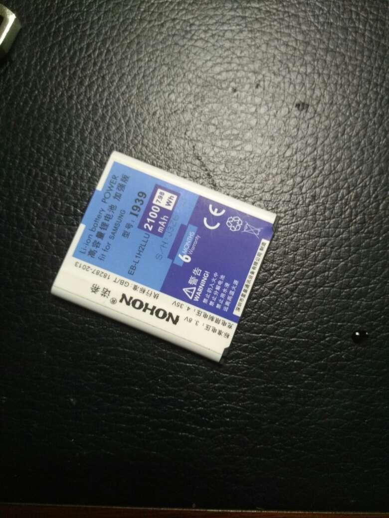 cheap nike shox for sale 00298033 sale