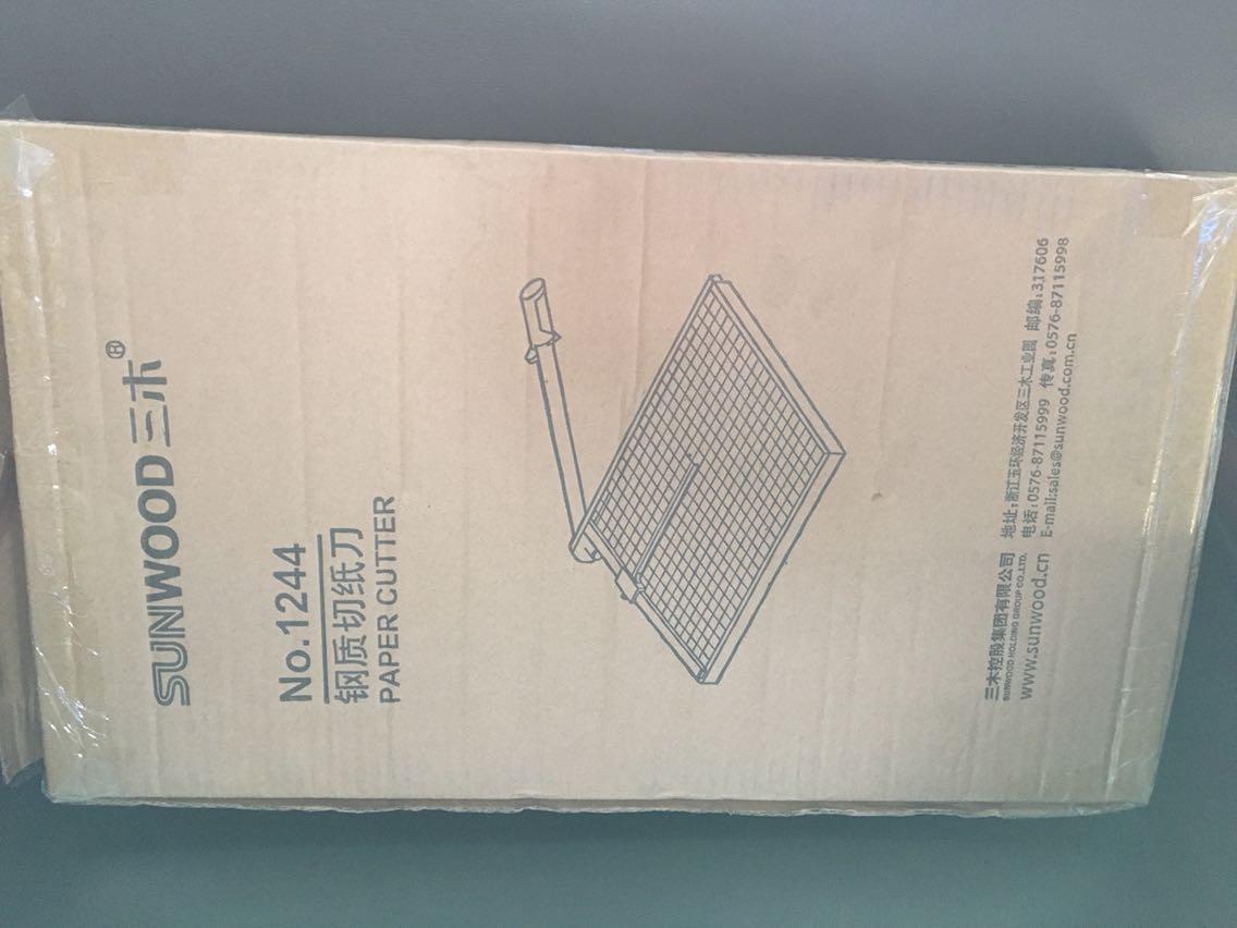 jewlery wholesale 00211581 store