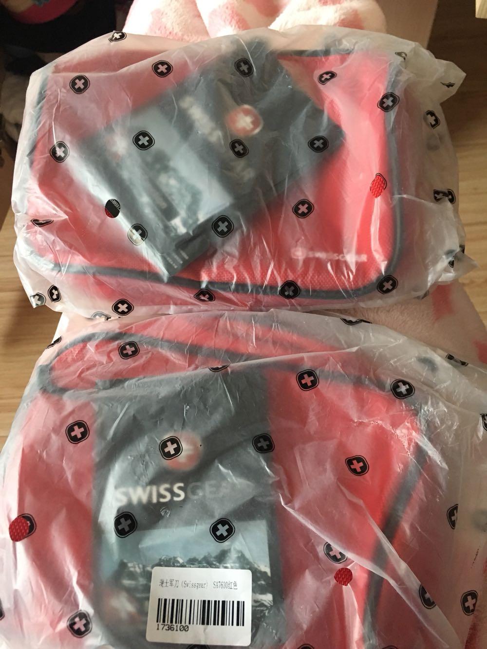 jordans-shoes for sale 00195996 discountonlinestore