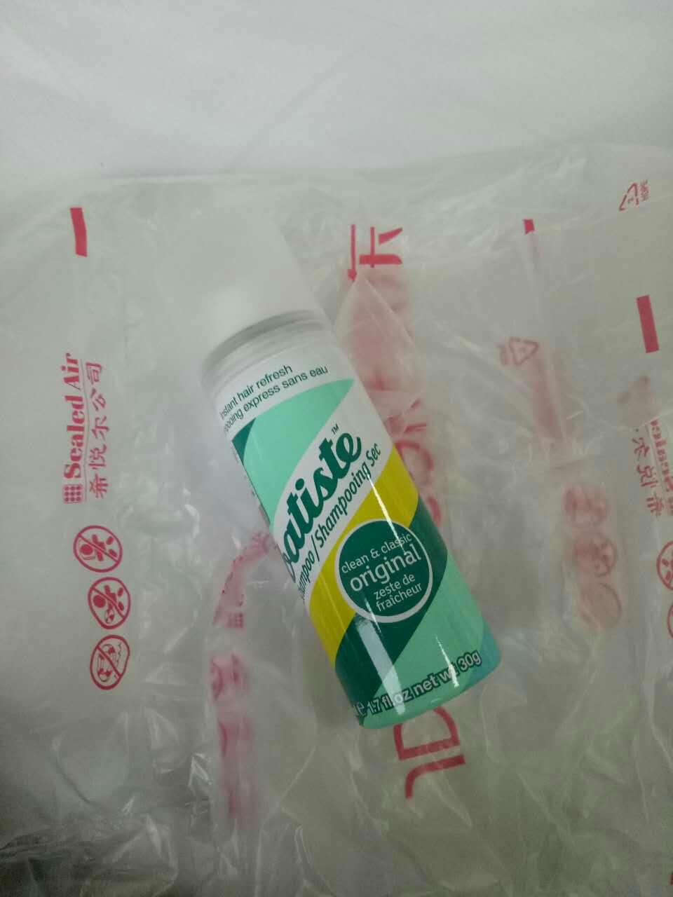 air max 90 white womens reviews 002105377 bags