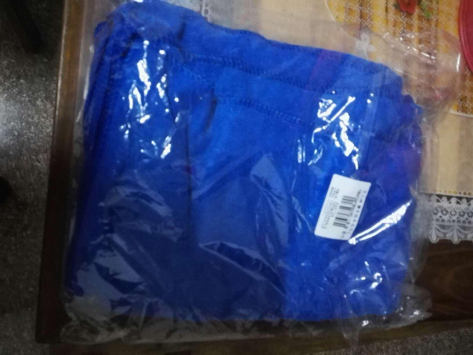 purple leather handbags 00232471 clearance