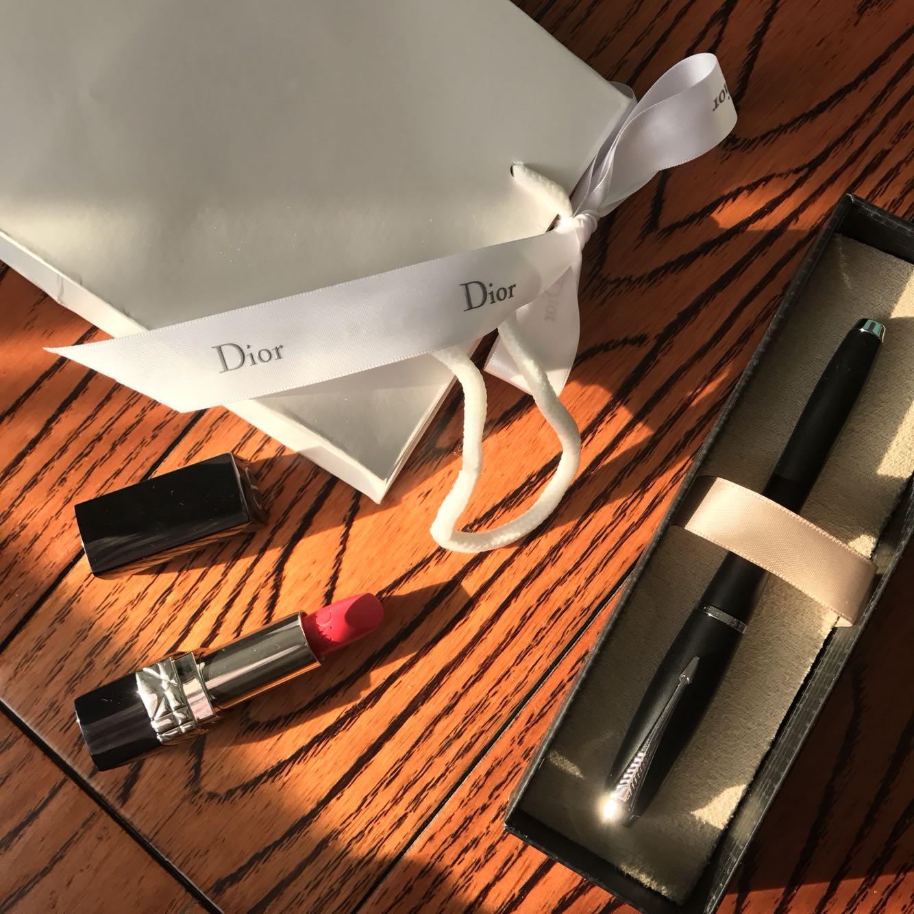 sunglasses ray ban amazon 00951167 onsale