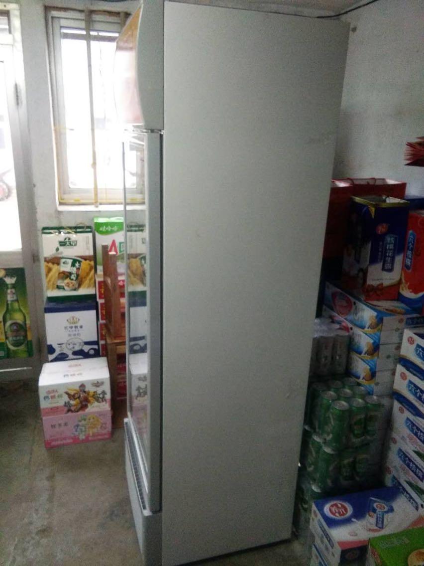 coach purse outlet store 00996150 wholesale
