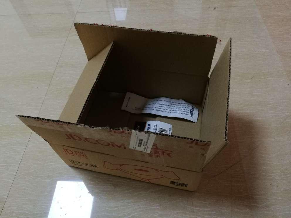 nike running shoe sale 00255174 bags