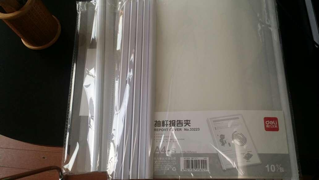 nike air huarache cleats molded 00285569 real