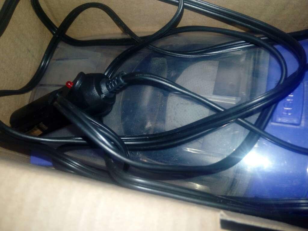 air jordan 11 low black infrared 00280753 store