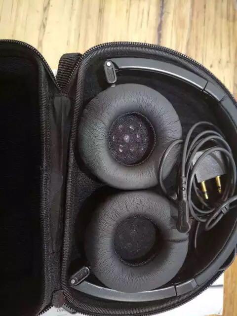 black zip wallet womens 00284326 outlet