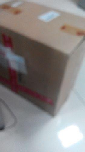 nike air flight shoes list 00239303 bags